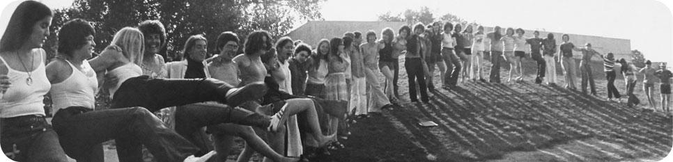 27J: Lesbiana, una revolució paral·lela, de Myriam Fougère
