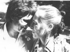 Martine et Selma -1986